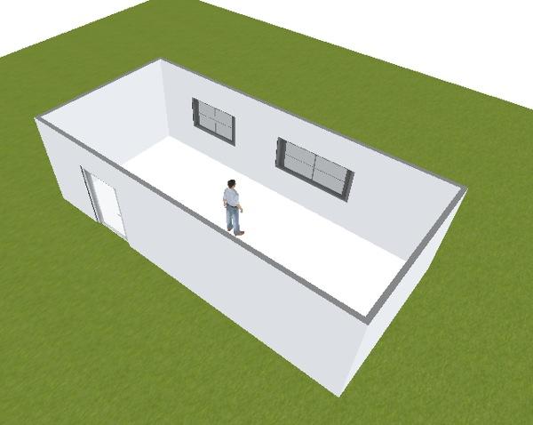 einrichtungsplaner. Black Bedroom Furniture Sets. Home Design Ideas